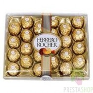 Chocolates Ferrero x 24
